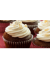 Brownie & Cup Cakes