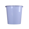 Container 750-ml pack of 50