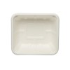 Biodegradable Packing Box 750 ml pack of 10