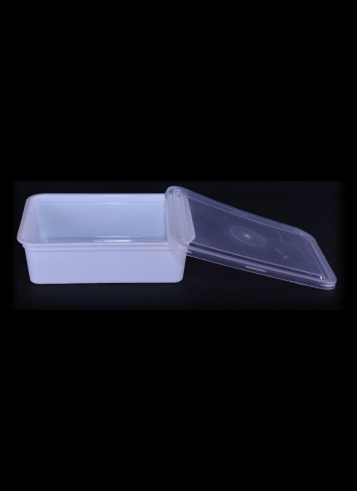 Sweet Box 250-grams pack of 50
