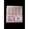 Luxury Premium Designer Cloth Napkin Pink 40 x 40 cm pack of 50