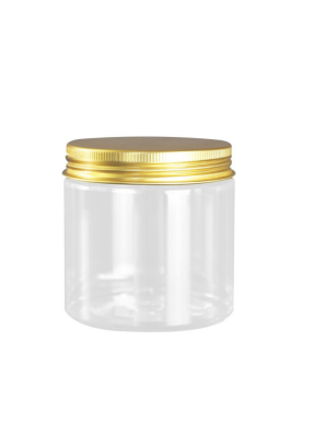 Pudding Jar 300 ml pack of 10