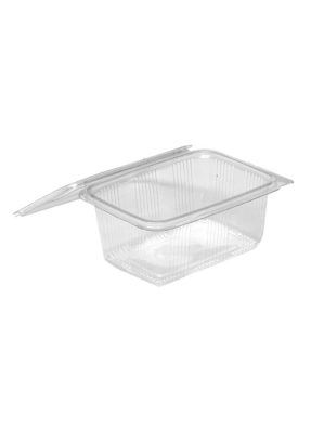 Hinge Container 1000 ml pack of 10