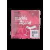 Premium Designer Paper Napkin Multi 33 x 33 cm pack of 20