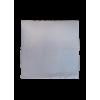 Premium Plain Paper Napkin 3ply Grey 33 x 33 cm pack of 30