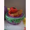 Cake for Dadi