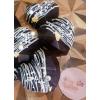Milk Chocolate Bombs Heart Shape