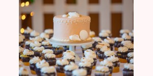 Are any tiered cakes available in My Bakers?