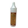 Synthetic Food Color Prepration Powder Copper pack of 1