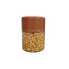 Golden Heart sprinkles 7 mm pack of 150 gram