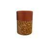 Golden Star sprinkles 7 mm pack of 150 gram