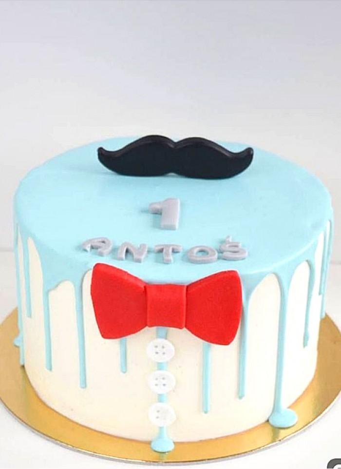 Strange Cake For 1 Year Pune Funny Birthday Cards Online Inifodamsfinfo